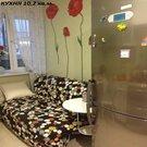 Квартира с ремонтом в Перловке - Фото 2