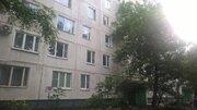 Продажа 2-х комнатной квартиры м.Бабушкинская - Фото 2