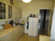 Продам 3-х комнатную квартиру , г.Красноармейск, ул. Гагарина - Фото 3