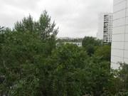 1 к.кв. м Полежаевская, Хорошевское шоссе, 52к2 - Фото 2
