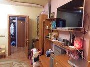 Продажа 2-х к.кв, Подольск, ул. Кирова, д.5 - Фото 3