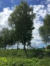 Участок 12 соток кп Подолье, г.Москва, 25 км от МКАД Калужское ш.