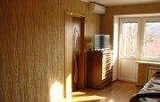 Продажа квартиры, Подольск, Ул. Пионерская - Фото 2