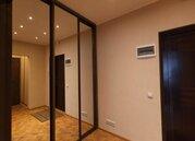 Апартаменты на сутки Крокус-Экспо, Снежком - Фото 4