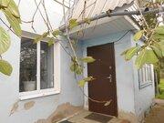 Дом в Рязани на участке 5 соток. - Фото 5