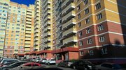 Продаю 2-х комнатную квартиру в г.Щелково ж/к Богородский дом 17 - Фото 1