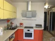 Ямашева 81 отличная квартира рядом ТЦ Савиново xl дизайнерский ремонт - Фото 3