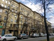 Кутузовский проезд, 4 - Фото 1
