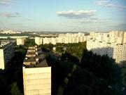Шипиловская 51 - Фото 1
