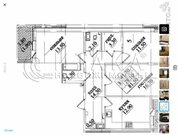 Продажа квартиры, Парголово, м. Парнас, Михаила Дудина ул - Фото 1