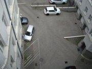 478 000 €, Продажа квартиры, Купить квартиру Рига, Латвия по недорогой цене, ID объекта - 313152968 - Фото 2