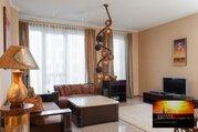 250 000 €, Апартаменты в центре Риги.Латвия., Купить квартиру Рига, Латвия по недорогой цене, ID объекта - 303567822 - Фото 3