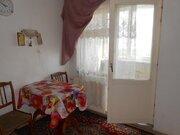 1-комнатная квартира в пос. Нахабино, ул. Молодежная, д. 4 - Фото 5