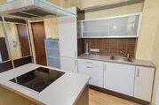 260 000 €, Продажа квартиры, Купить квартиру Рига, Латвия по недорогой цене, ID объекта - 313139107 - Фото 5