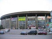 3-ком. квартира Олимпийский проспект, д. 26 стр 1 - Фото 3