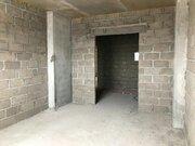 3 комнатная квартира, ул. Объездная дорога 2 - Фото 2