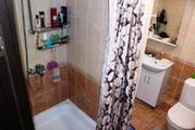 Продается студия на ул. Куйбышева, д. 61, Купить квартиру в Нижнем Новгороде по недорогой цене, ID объекта - 321939308 - Фото 10