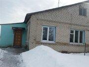 Продается дом по адресу с. Студеные Хутора, ул. Суворова - Фото 1