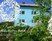 Дом ИЖС в с.Петровское - Фото 2