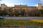 Продажа двухкомнатной квартиры в ЦАО м.Новокузнецкая - Фото 1