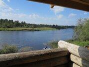Продается земельный участок 77соток Ярославская область Брейтовский р- - Фото 3