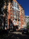 Продается 5 комн. квартира г. Жуковский, ул. Лесная, д. 4а - Фото 1