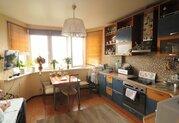 Продается квартира Москва, Белореченская ул. - Фото 2