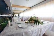 Коттедж для свадьбы и вечеринок - Фото 5