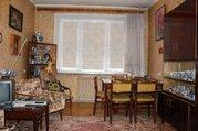 Продажа 2-х комнатной квартиры на ул. Габричевского, дом 10, корп. 3 - Фото 4