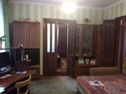 Дом, Самарское, Мостовая, общая 80.00кв.м. - Фото 1