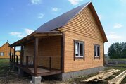 Продам дом в с. Иглино - Фото 1
