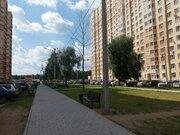 Квартира в Раменском - Фото 4