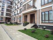 Екатерининский квартал - Фото 2