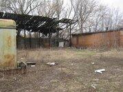 Продам, или сдам в аренду участок земли в центре Серпухова - Фото 3