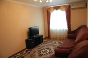 Сдается 2-х комн. квартира под ключ в Пятигорске - Фото 2