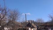 Продаётся дом в селе Красный мак - Фото 4
