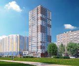 Продажа помещения 136 м от застройщика в ЖК Невский Эталон - Фото 3