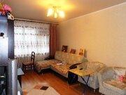 Продается 2-комн.кв. по ул.Туркестанская 11 - Фото 3