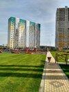 Продам 1 к.кв. рядом с Зеленоградом, недорого - Фото 4