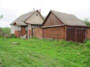 Дом г.Сухиничи Калужская область - Фото 5