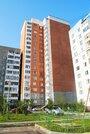 3-х комнатная квартира в новом доме в Подольске - Фото 3