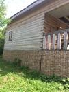 Продаю дом , Приокский район - Фото 2