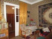 Продам 2-комнатную, изолированную квартиру в городе Клин - Фото 1