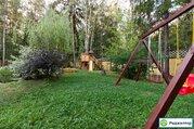 Аренда дома посуточно, Мытищи, Мытищинский район, Дома и коттеджи на сутки в Мытищах, ID объекта - 502363587 - Фото 47