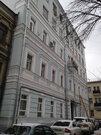 Уникальная квартира в историческом особняке - Фото 4