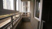 3 700 000 Руб., Купить квартиру в Пикадилли, Новороссийск, Купить квартиру в Новороссийске по недорогой цене, ID объекта - 321981473 - Фото 15