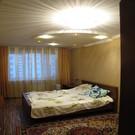 Продается 3-комнатная квартира в Быково, ул.Щорса, д.12 Раменский район - Фото 1