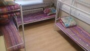 Общежитие для рабочих м. Сокол - Фото 2