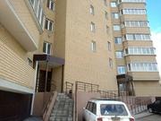 Продажа квартиры, Липецк, Ул. Школьная - Фото 4