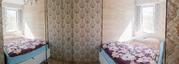 2 ком.в Сочи с евроремонтом рядом с морем в Адлере - Фото 3